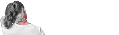Natural Pain Treatment Expert - Certified Level II Atlas Profilax® | Marie Atlas LTD