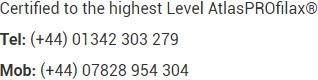 main-phone-numbers