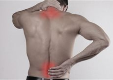 neck-pain-treatment-1